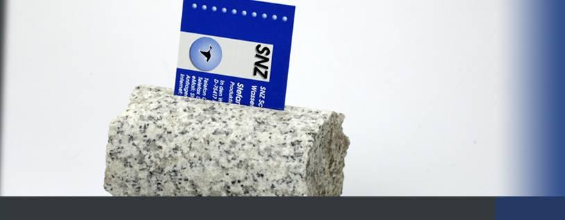 Anwendungsbereiche Stein Keramik Snz Schneidebetrieb